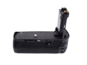 Batériový grip BG-E11 do Canon 5D Mark III