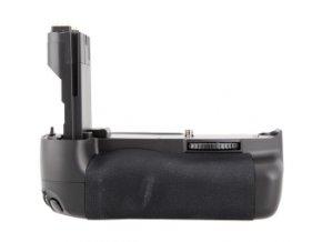 Batériový grip BG-E7 do CANON 7D