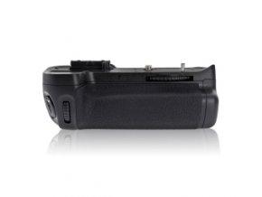 Batériový grip do Nikon D7000