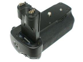 Batériový grip  BG-E6 do Canon