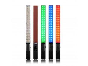 YONGNUO YN360 LED 2