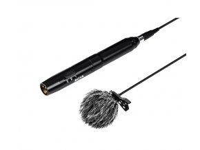 Kardioidný mikrofón BOYA BY-M11C