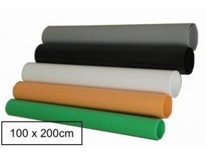 PVC pozadie pre fotostoly 100x200cm - 5ks