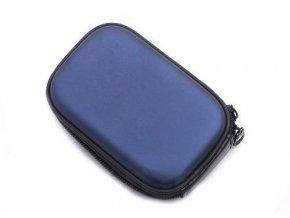 Pevné puzdro pre fotoaparáty Canon S MASSA