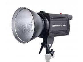 Halogénové trvalé svetlo 500W BRESSER ST-500