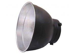 Reflektor pre študiové svetlá - Bowens