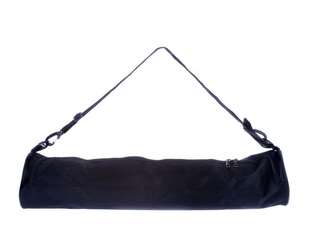 Taska CBYM X 01