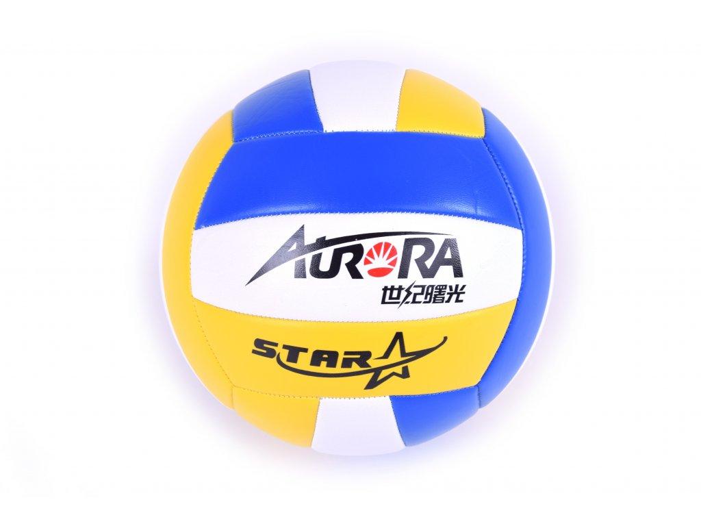 Míč na volejbal Eupromed AURORA 5