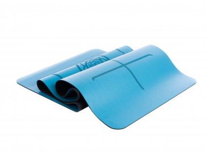 Podlozka Eupromed Natuber modra 01