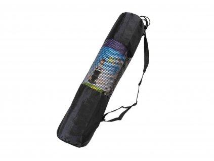 Taska CBYM E 01