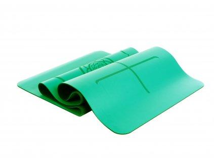 Podlozka Eupromed Natuber zelena 01