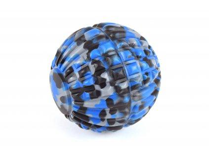 Masážní míček fasciální - 12,5 cm CAMO