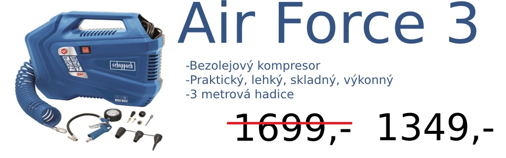 air force 3