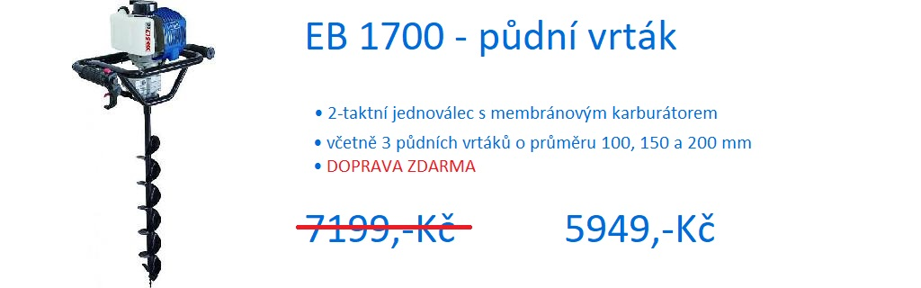 eb 1700