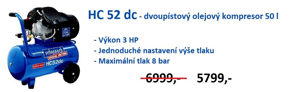 HC52dc