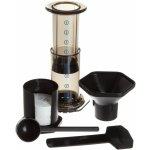 Příslušenství espresso a kávovarů
