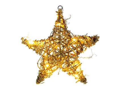 Vánoce a dekorace