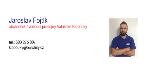 fojtik_kontakt