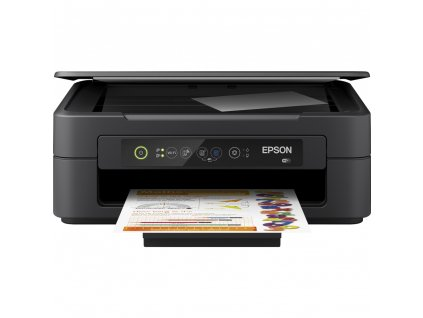 XP-2100 ink multifunkce WiFi USB EPSON