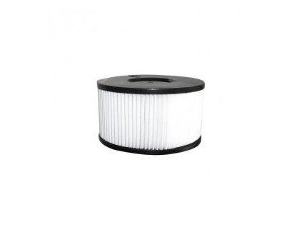 Filtr pro vysavač popela s pohonem 1000W