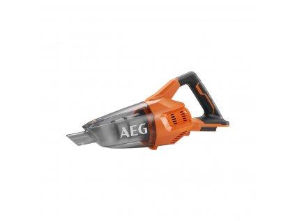 AEG BHSS18-0