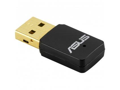 USB-N13 v2 WiFi USB klient 300 Mb/s ASUS
