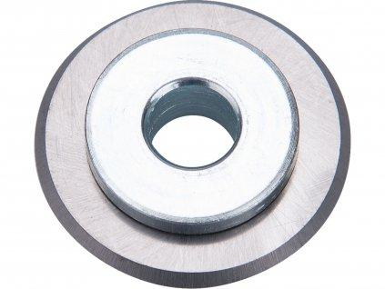 EXTOL PREMIUM 8841073 kolečko řezací, 22x10,5x2mm, SK