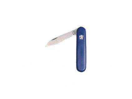 nůž kapesní 100-NH-1A