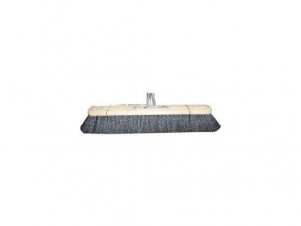 koště sálové S60/511 60cm dřev.