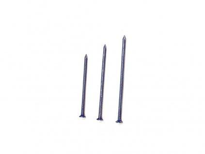 hřebík stavební 300x8,0mm (5kg)