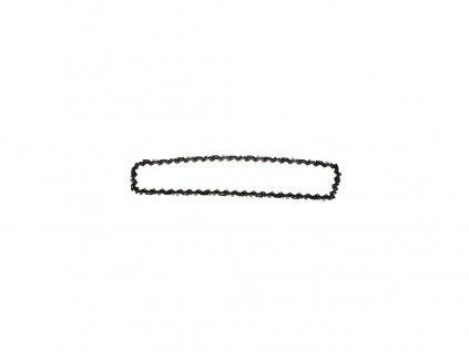 řetěz k vodící liště 35cm 614693