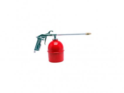 pistole stříkací - mycí, dolní   FESTA
