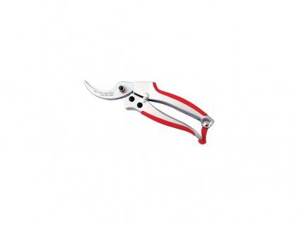 nůžky zahradní 20,5cm TW 3152, japonská ocel WINLAND