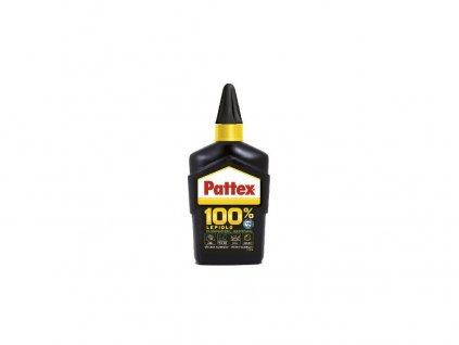 lepidlo univerzální 100g PATTEX 100%