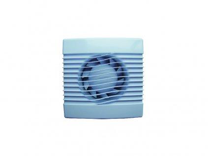 ventilátor axiální 909 AV BASIC 120 S