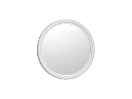 zrcadlo kulaté pr.28,7cm BÍ