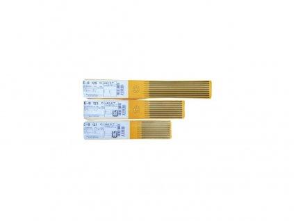 elektroda svař. OK 68.81 2,0mm (44ks)