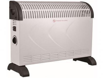 konvektor 1800/2000W