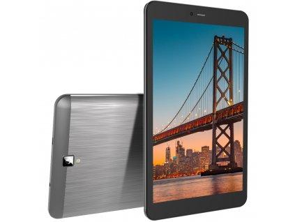 SMART W82 8 32GB 2GB QC 3G An 7.0 IGET