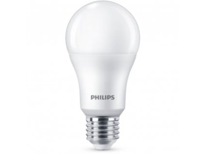 LED 90W A60 WH FR ND 1PF PHILIPS