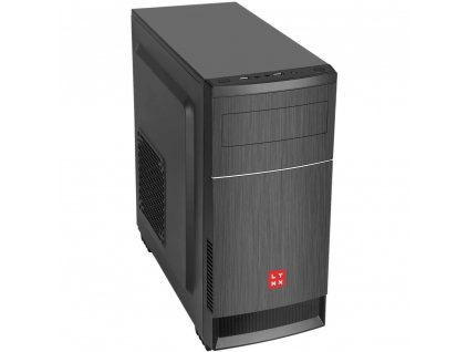 Easy Ryzen3 3200G 8G 240G DVD W10H LYNX