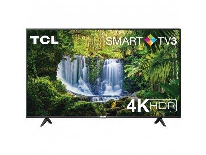 43P610 TV SMART LED TCL