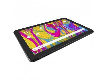 VisionBook 10A 3G 2GB 32GB An 10 GO UMAX