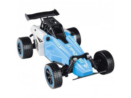 BRC 18.411 Buggy Formule BUDDY TOYS