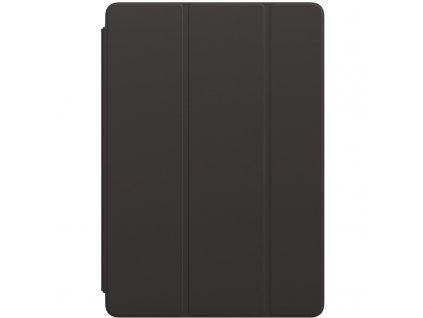 Pouzdro na tablet Apple Smart Cover pro iPad (7th generation) a iPad Air (3rd generation) - černé