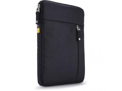 """Pouzdro na tablet Case Logic Universal CL-TS108, na 7-8"""" - černé"""