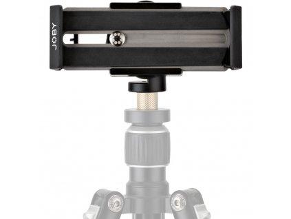 Držák na tablet JOBY GripTight Mount Pro (Tablet)