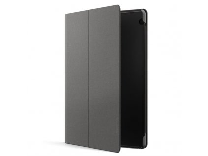 Pouzdro na tablet Lenovo Folio Case/ Film na Tab M10 - černé