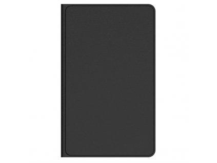 Pouzdro na tablet Samsung Galaxy Tab A 8.0 - černé