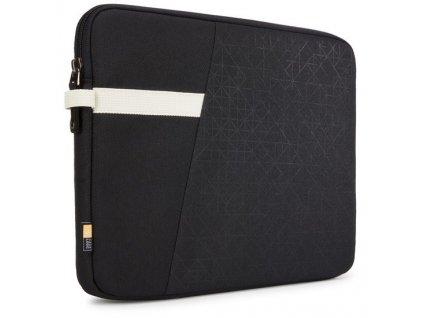 """Pouzdro na notebook Case Logic Ibira IBRS211K pro 11"""" - černé"""